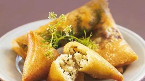 🔒5 classiques de la cuisine Marocaine
