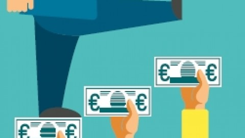 Crowdfunding, le nouveau placement financier