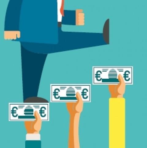Crowdfunding, le nouveau placement financier