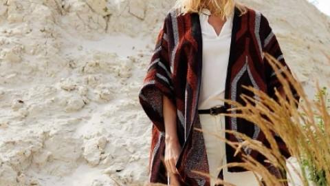 Belle des sables