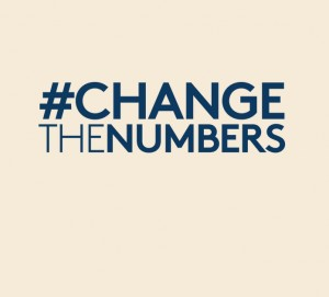 changeTheNumbers