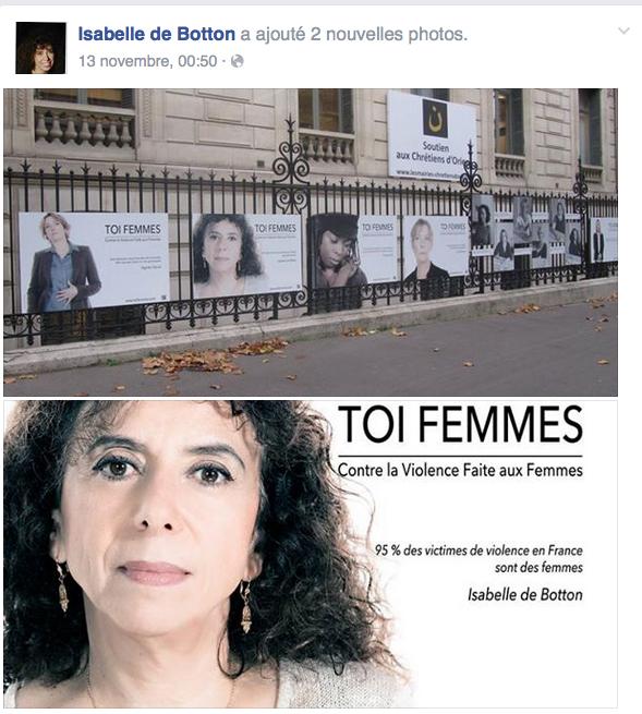 Toi_Femmes_Botton