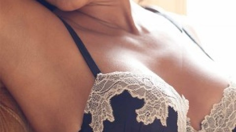  La peau douce – Guide lingerie