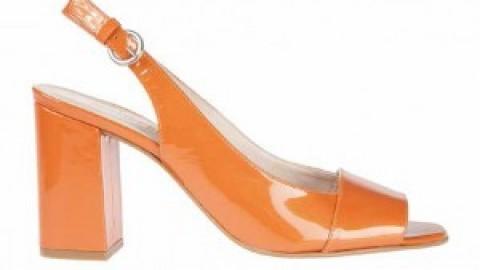 À chaque pied … sa chaussure