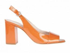 Actu_chaussure