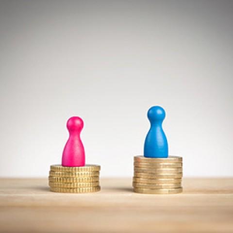 Égalité salariale ? Sondage