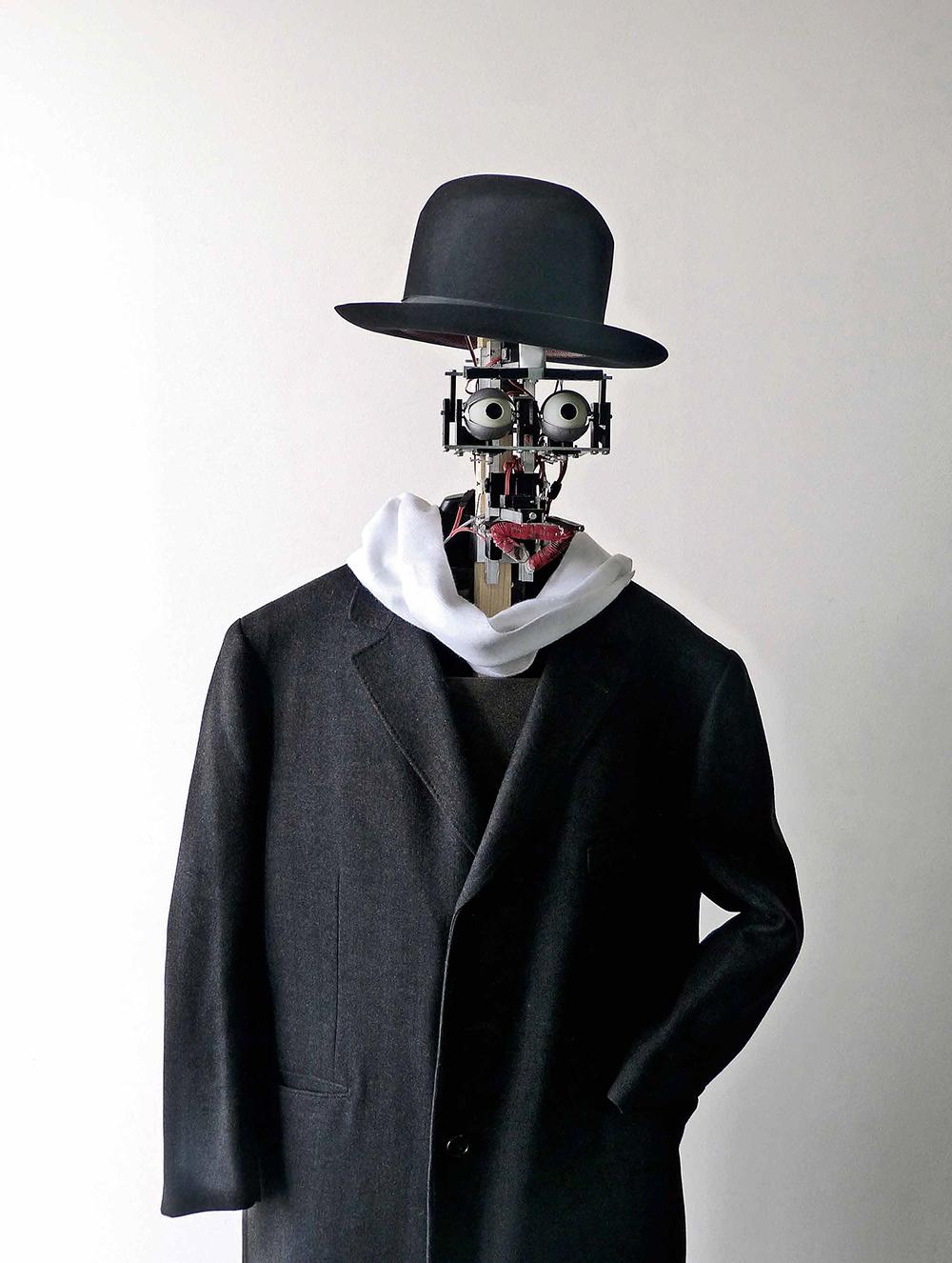 FM31_Soc_Deb_Avoir_peur_des_robots-1
