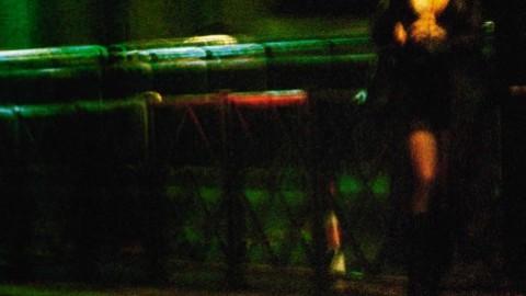 Prostitution, pénalisation : vote