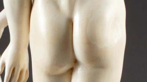 Pourquoi les crèmes valent «la peau des fesses»