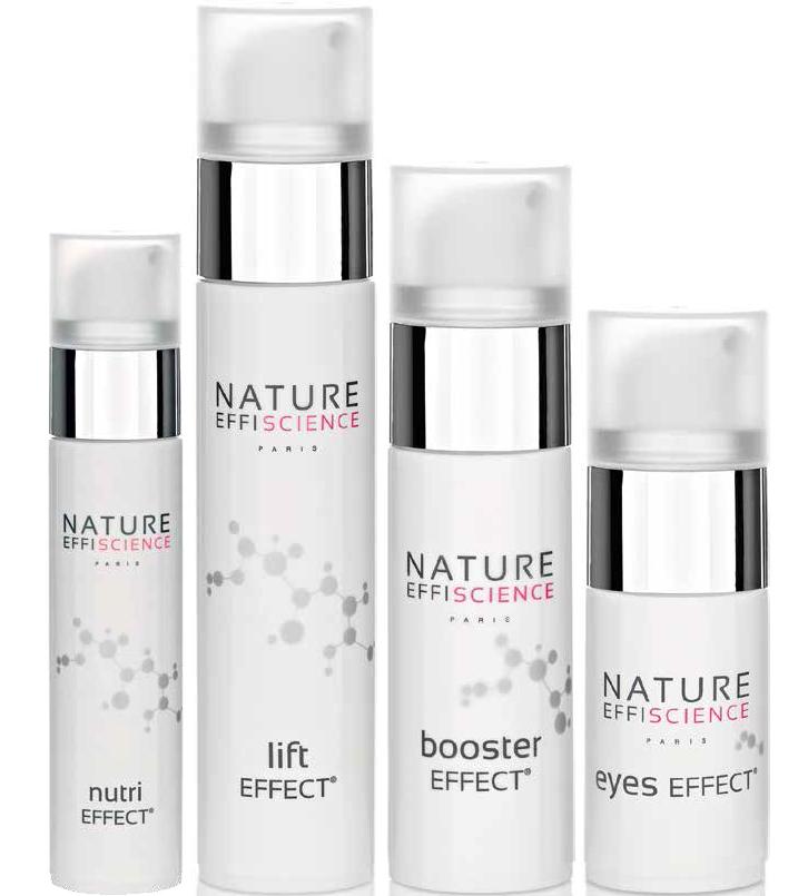 nature_effiscience