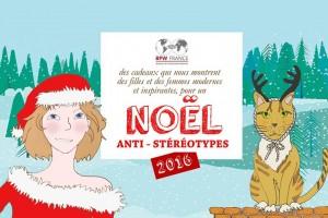 Noel anti stéréotypes, Bpw
