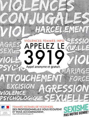 AFFICHES_60X80_HD_3919-Sexisme-V03