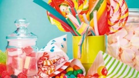 🔒 Le sucre en 10 questions