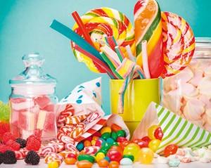 Le sucre en 10 questions