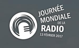 Journee-mond-radio