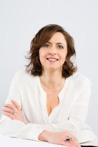 Murièle Roos @Audray Saulem