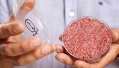 La viande artificielle, ça vous tente ?