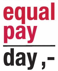 Logo_equal_pay_day