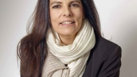 🔒 Françoise Bettencourt Meyers