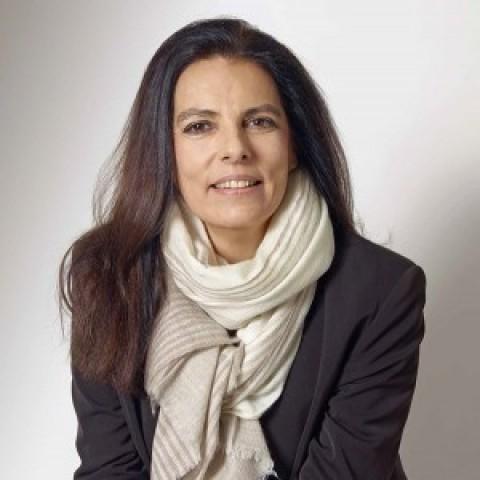 🔒 Françoise Bettencourt Meyers