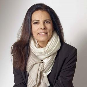 Françoise Bettencourt Meyers - Agir pour l'Audition