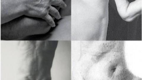 Ce que les corps racontent