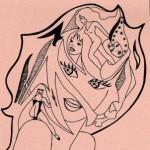 Illustration du profil de Florel