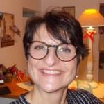 Photo du profil de De Bavières