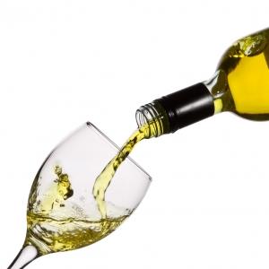 🔒 J'apprends à déguster le vin
