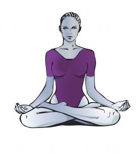 🔒 Retrouver le sommeil grâce à l'autohypnose