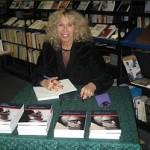 Photo du profil de Andrea Novick   auteure de livres pour enfants et de romans !
