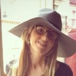 Photo du profil de Marie Jeanne KLEIN